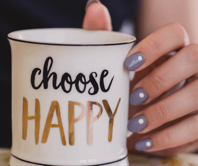 Choose-Happy-Mug-Sharpie