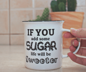 Mug-Sharpie-Crafts
