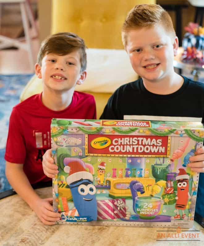 Boys-Countdown-Calendar