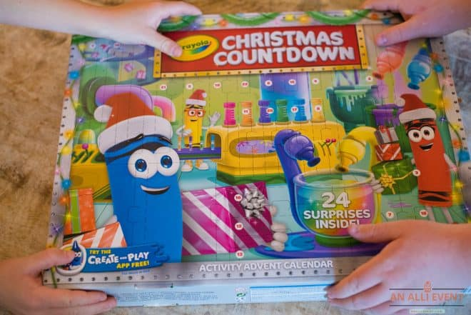 Kids-Countdown-To-Christmas