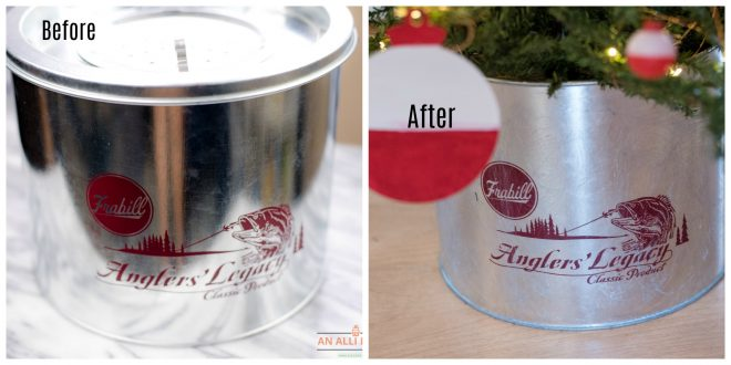 Before-After-Bait-Bucket