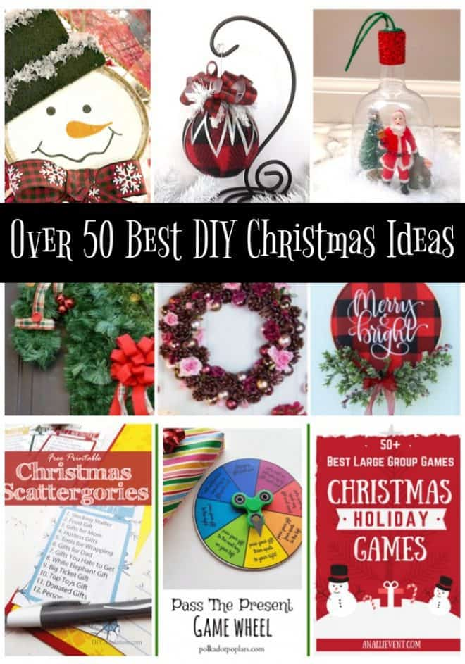 50-Best-DIY-Ideas