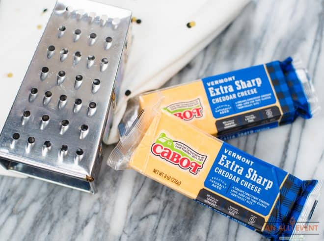 Cabot-Extra-Sharp-Cheese