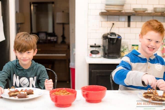 Kids-Making-Brownies