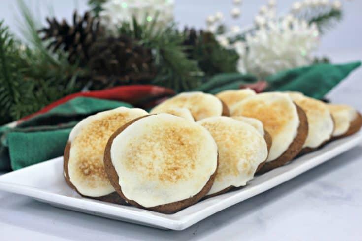 Creme-Brulee-Gingersnap-Cookies