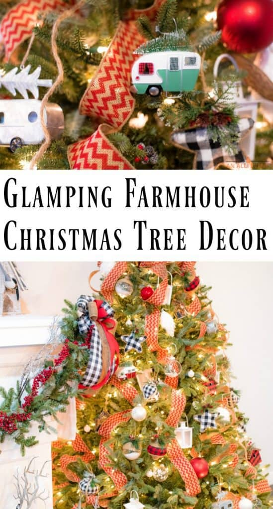 Glamping-Christmas-Tree