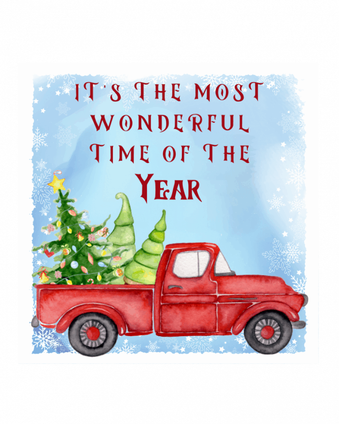 Most-Wonderful-Time-Of-The-Year-Free-Printable