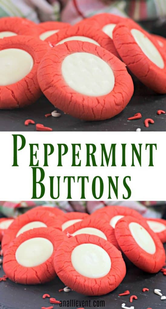 How-To-Make-Peppermint-Buttons