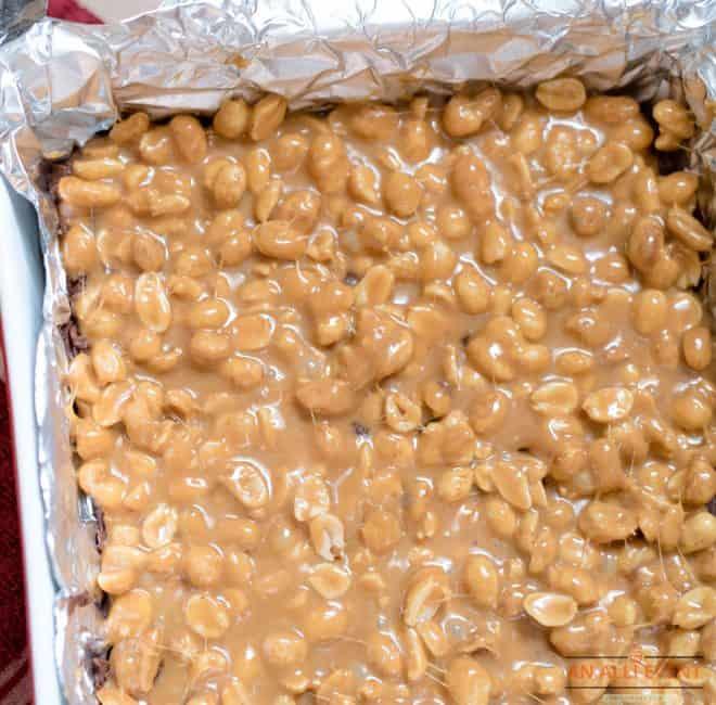 caramel-peanut-layer