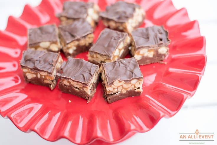 Sideview-Candy-Bar-Fudge