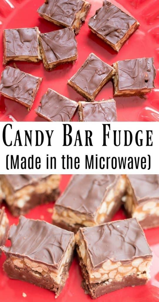 Candy-Bar-Fudge