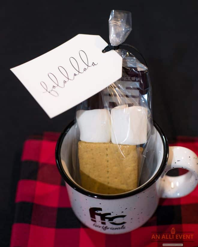Glamping-Christmas-Party-Favors