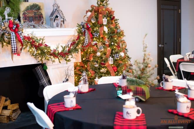 Glamping-Christmas-Party-Decor