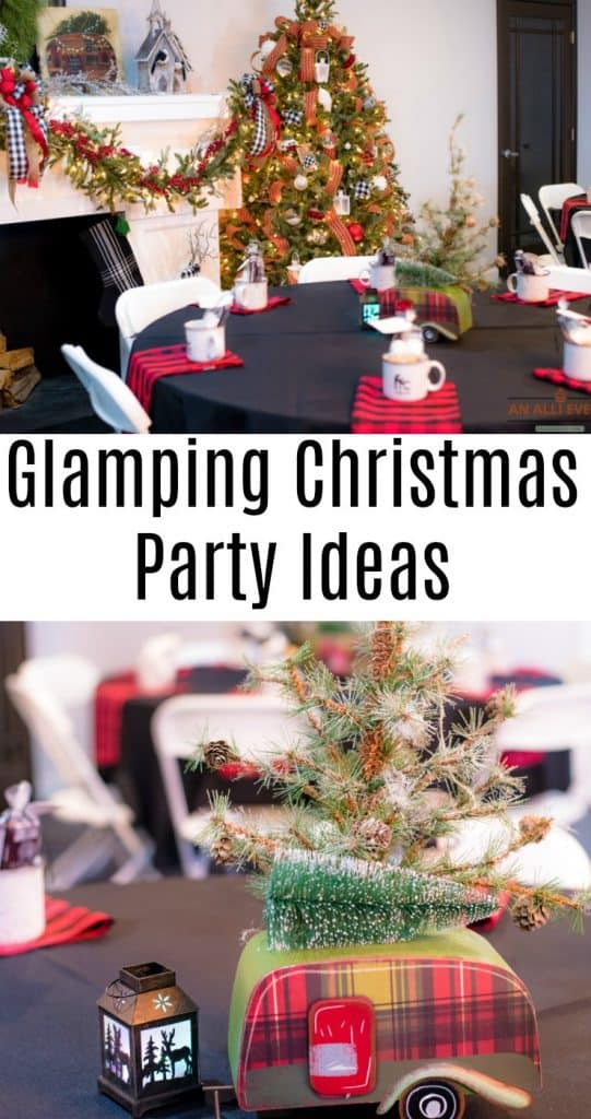 Best-Glamping-Party-Ideas
