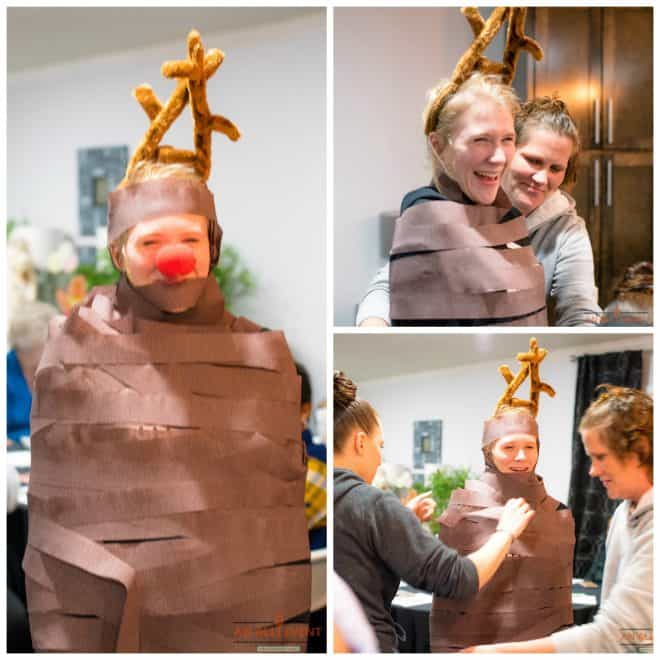 Reindeer-Wrap-Game-Collage