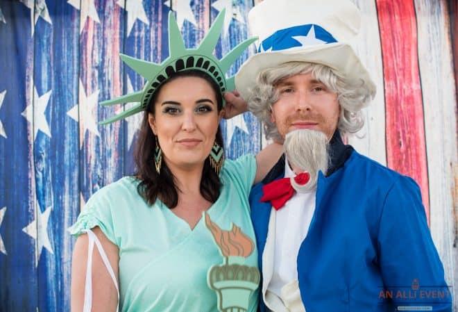 Lady-Liberty-Trunk