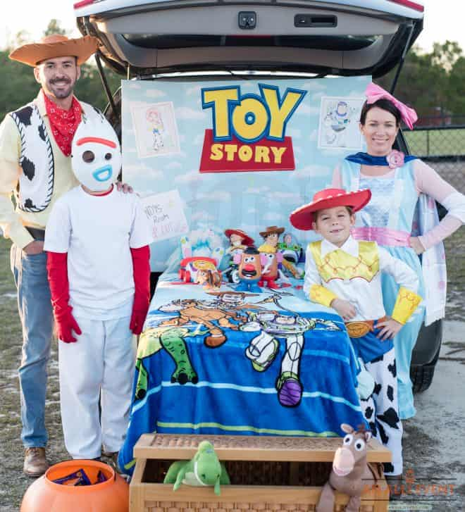 Toy-Story-Trunk