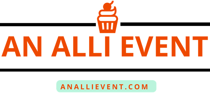 An Alli Event